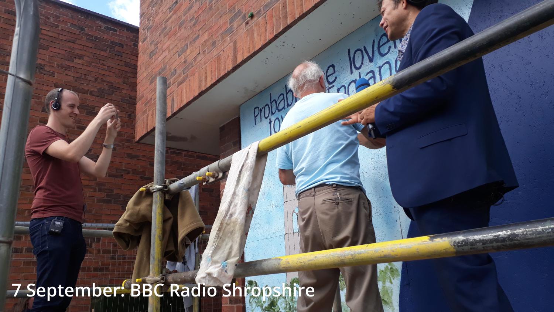 11_Radio_Shropshire