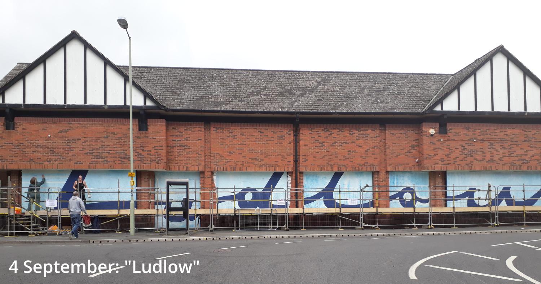 08_Ludlow